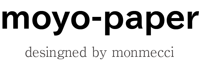 無料のおしゃれな包装紙 素材|moyo-paper